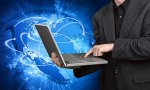 usługi internetowe