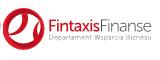 Fintaxis Finanse
